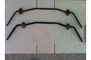б/у Стабилизаторы Opel Vectra A