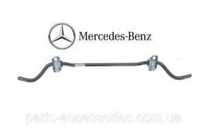 Новые Стабилизаторы Mercedes GL-Class