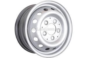 Стальные диски Sprinter, VW LT, 5x130 R15 -ДК, РАССРОЧКА 0%, НП-30%
