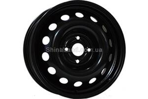 Стальные диски Steel Mitsubishi / Kia / Hyundai / Nissan 5,5x14 4x114,3 ET46 dia67,1 (B)
