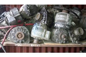 Стартеры/бендиксы/щетки Toyota Hiace груз.