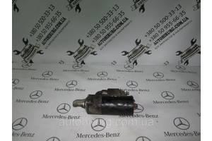 Стартеры/бендиксы/щетки Mercedes S-Class