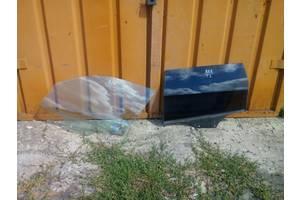 Стекла двери SsangYong Rexton II