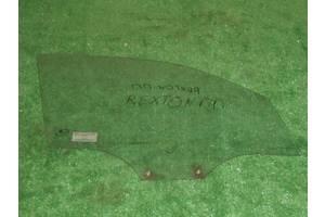скло двері SsangYong Rexton