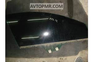 б/в скло двері Mazda 3