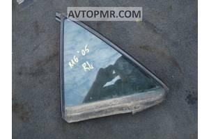 б/у Стекла двери Mazda 6
