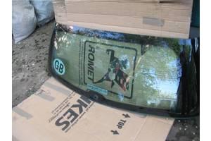 Крышки багажника Opel Zafira
