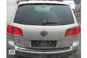 Стекла двери Volkswagen