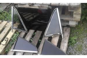 скло двері ВАЗ 2101