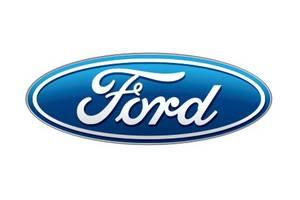 Скло лобове / вітрове для Ford Fusion 2014