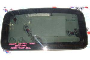 б/у Стекла в кузов Honda Accord Coupe