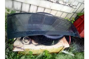 б/у Стекла в кузов Chevrolet Captiva