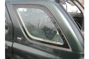 Стекла в кузов Opel Frontera
