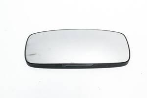 Стекло зеркала DAF 1685330