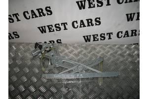 Б/У Стеклоподъемник передней правой двери Corolla 2006 - 2012 . Вперед за покупками!