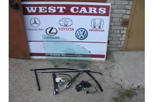 б/у Стеклоподьемники Ford Mondeo