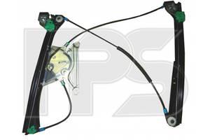 Стеклоподъемник передней двери Audi A4 B5 (95-01) электрический правый (FPS) 8D0837462