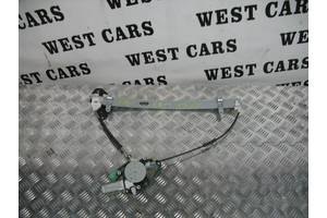 б/в склопідйомники Honda CR-V