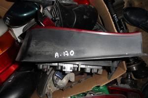 б/у Фонари задние Mercedes A 170