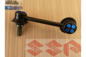 Стойки стабилизатора Mazda CX-7