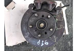 б/в Маточини задні / передні Mazda 626