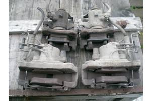 супорти Audi A4