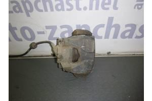 б/у Суппорты Renault Duster