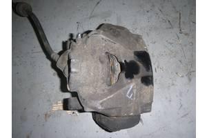б/у Суппорты Renault Megane