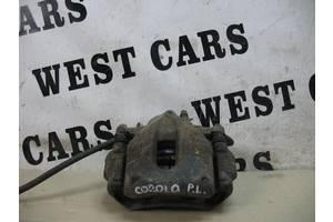 б/у Суппорты Toyota Corolla