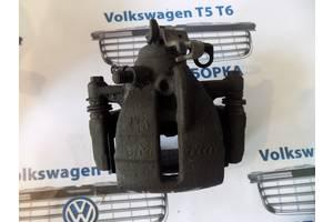 б/у Суппорты Volkswagen T5 (Transporter)