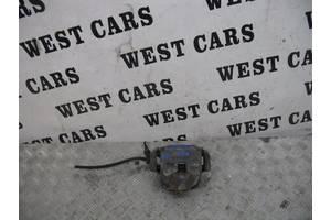 б/у Суппорты Honda Accord