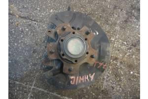 б/у Подвеска Suzuki Jimny