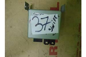 б/у Блоки управления Suzuki Swift