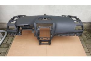 б/в Системи безпеки комплекти Subaru Outback