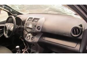 б/в Системи безпеки комплекти Toyota Rav 4