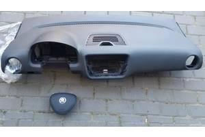 б/у Системы безопасности комплекты Volkswagen Up