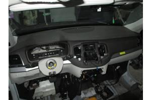 б/у Системы безопасности комплекты Volvo XC90