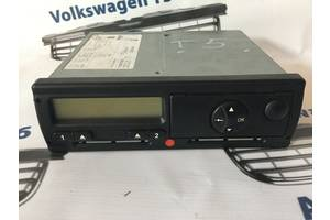б/в датчики тахометра Volkswagen T5 (Transporter)