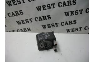 б/у Радиаторы АКПП Volkswagen Jetta