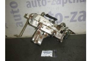 Теплообменник ЕГР (EGR) (2,0 VCDI) Chevrolet CRUZE J300 2008-2012 (Шевроле Круз), БУ-160067