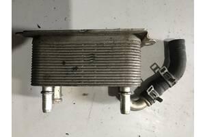 Теплообменник, радиатор,  Land Rover, Range Rover Evoque, L538, 6g91-7a095-ad
