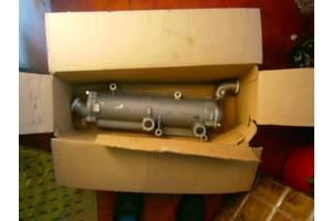Новые Радиаторы интеркуллера МАЗ 533605