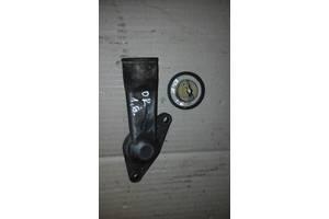 Термостаты Opel Kadett