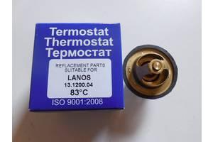 Новые Термостаты Daewoo Lanos