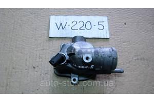 Термостат Mercedes W220 S-Class 320CDI 2003, A6462030275