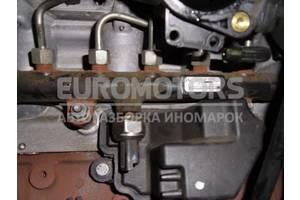 Паливна рейка Ford Kuga 2.0 tdci 2008-2012 9681649580