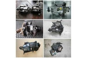 б/у Топливные насосы высокого давления/трубки/шестерни Ford Granada