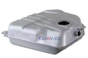 Топливный бак Peugeot Boxer '02-06 (LKQ) 0000134146908