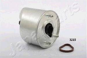 Топливные фильтры Mazda 5