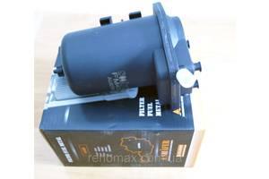 Новые Топливные фильтры Renault Kangoo